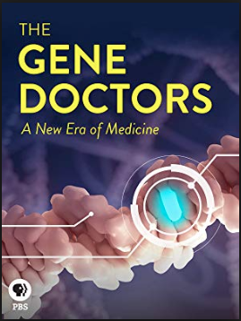Biology Film Series: A Review of Gene Doctors
